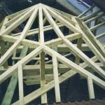 Atypické konstrukce